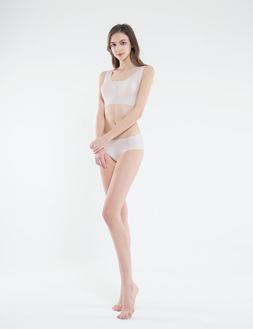 스컬피그(SKULLPIG) [SA5086] 에어리브라 스킨