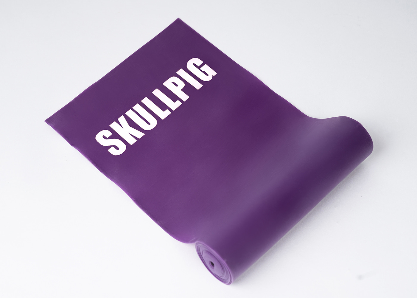 스컬피그(SKULLPIG) [SA5335] 릴렉스 밴드